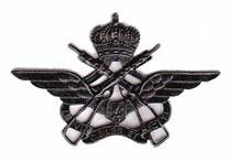 Air_Commando_B.jpg